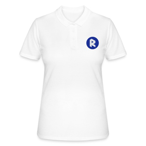 Womens Fleece Double Sided - Women's Polo Shirt