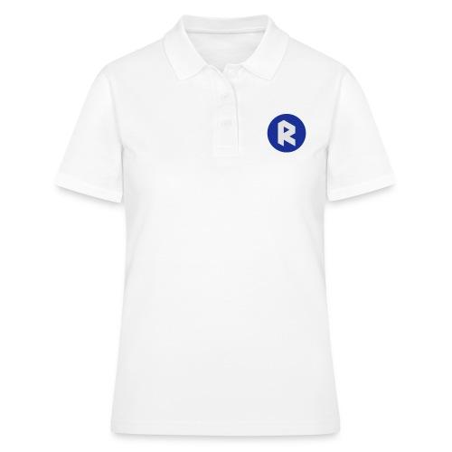 Womens Fleece Double Sided - Women's Polo Shirt