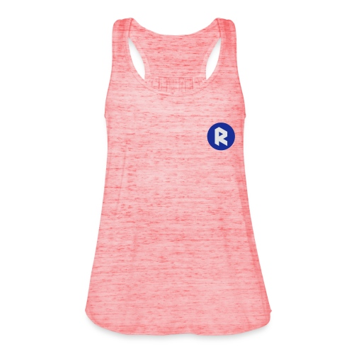 Womens Fleece Double Sided - Women's Tank Top by Bella