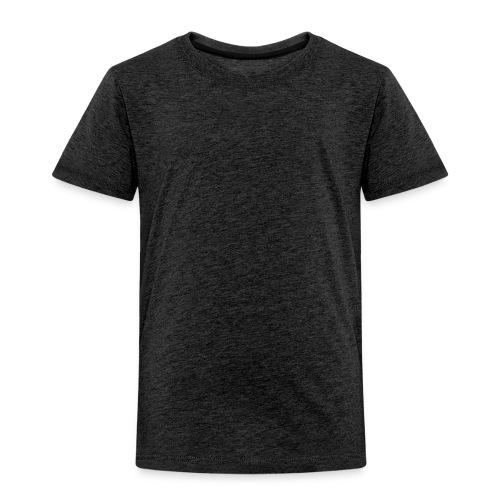 Hot Hoodie - Premium-T-shirt barn