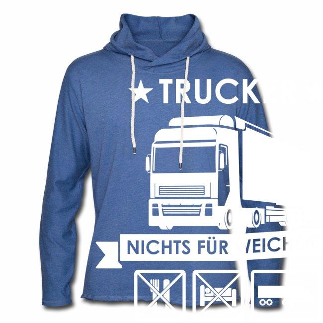 Ideen für Trucker
