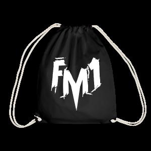 FM1 - Punky (unisex) - Sportstaske