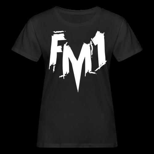 FM1 - Punky (unisex) - Organic damer