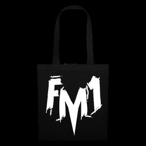 FM1 - Punky (unisex) - Mulepose