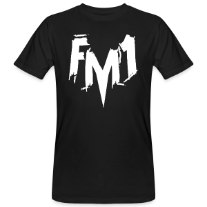 FM1 - Punky (unisex) - Organic mænd