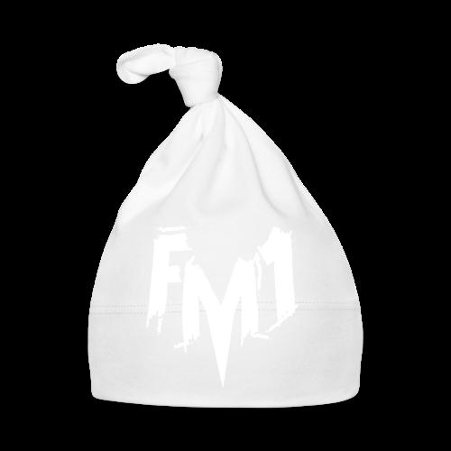 FM1 - Punky (unisex) - Babyhue
