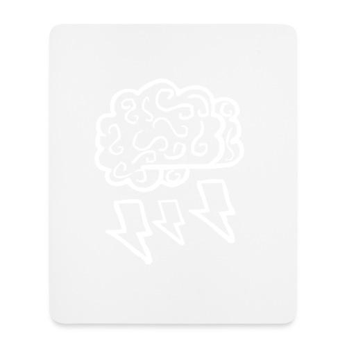 Classic BrainstormAlex Shirt - Womens - Mouse Pad (vertical)