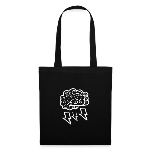 Classic BrainstormAlex Shirt - Womens - Tote Bag