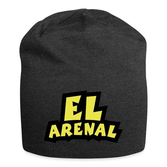 El Arenal Mallorca T-Shirts