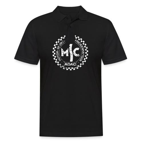 MSC Snapback Cap  - Männer Poloshirt