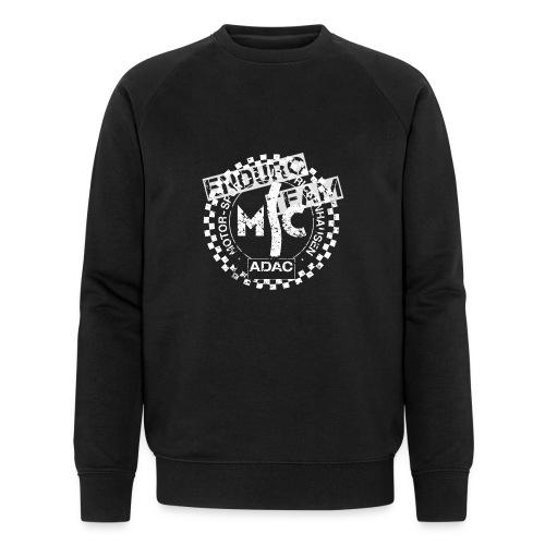 MSC Snapback Cap Enduro Team - Männer Bio-Sweatshirt von Stanley & Stella