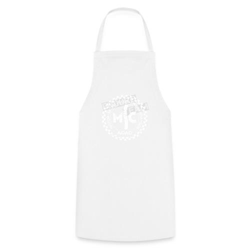 MSC Snapback Cap Enduro Team - Kochschürze
