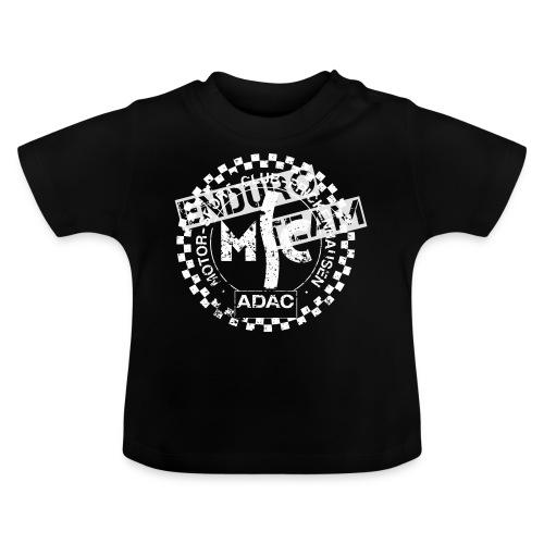 MSC Snapback Cap Enduro Team - Baby T-Shirt