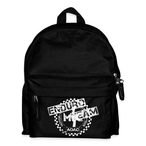 MSC Snapback Cap Enduro Team - Kinder Rucksack