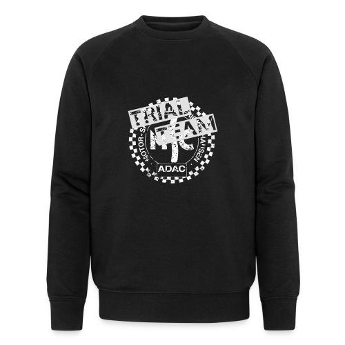 MSC Snapback Cap Trial Team - Männer Bio-Sweatshirt von Stanley & Stella