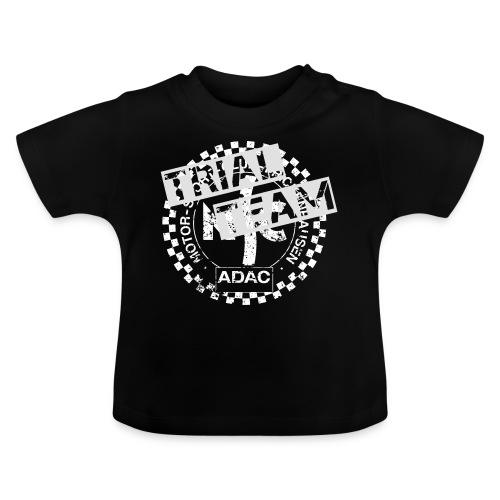 MSC Snapback Cap Trial Team - Baby T-Shirt