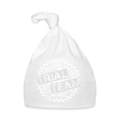 MSC Snapback Cap Trial Team - Baby Mütze