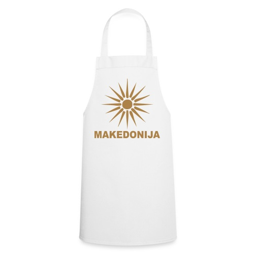 Македонија, makedonija