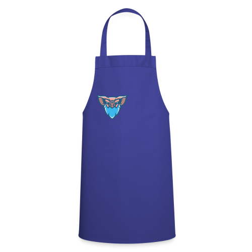 PigManLargeBeard Limited Edition t-shirt womens - Cooking Apron