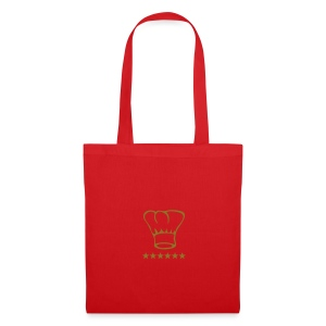Six Stars Kitchen - Tote Bag