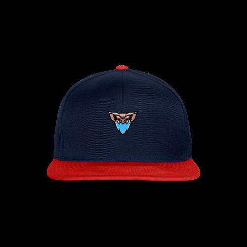PigMan Dad Cap - Snapback Cap