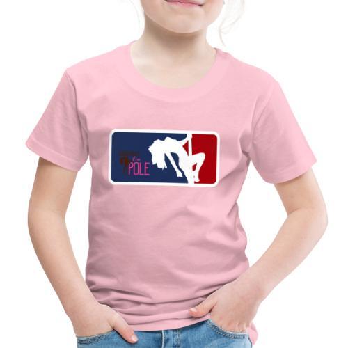 st001109 - Maglietta Premium per bambini