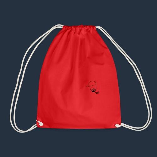 VAS HB&G - Cap - Drawstring Bag