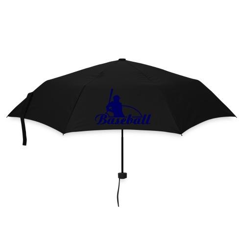 st002355 - Ombrello tascabile