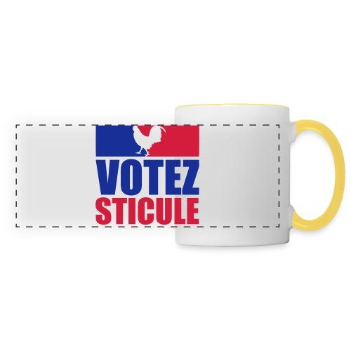 votez_sticule_gouvernement_citation_test
