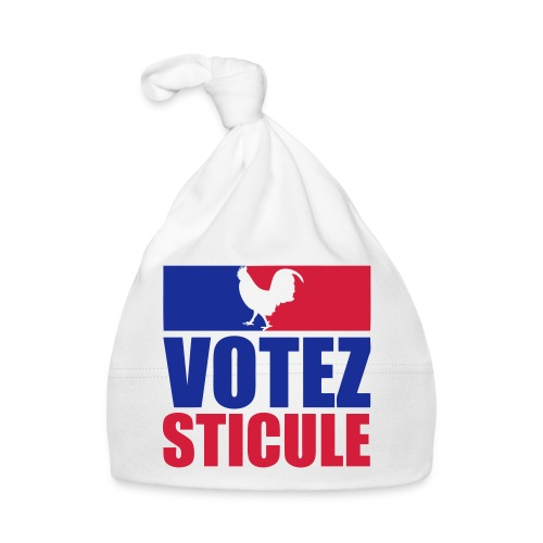 votez_sticule_gouvernement_citation_test