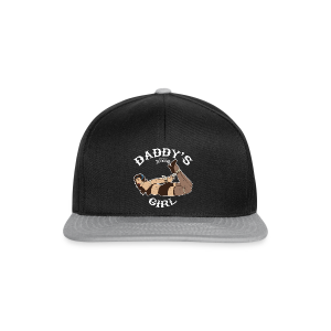 Daddy's Girl - Casquette snapback