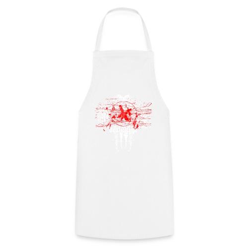 Deathtival | Std.shirt - Kochschürze