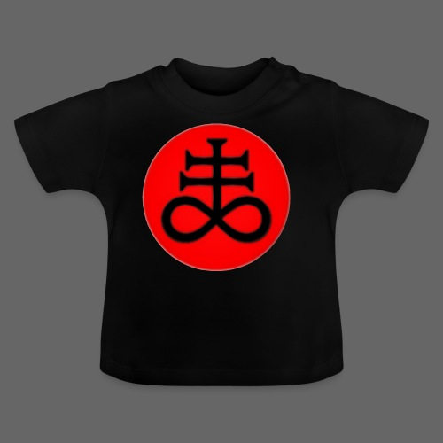 RED - Baby T-shirt