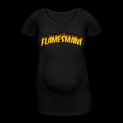 Flasher (Trasher Style) (børne størrelse) - Vente-T-shirt