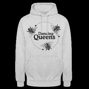 Dancing Queens Imker S-5XL T-Shirt - Unisex Hoodie