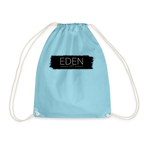 EdenFest 2017 - Drawstring Bag