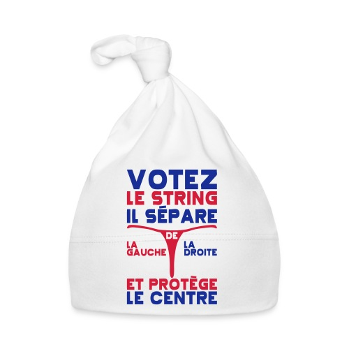 votez_citation_string_separe_2_gauche_dr