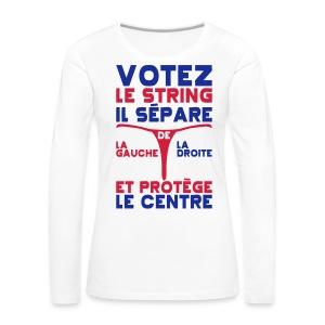 votez_citation_string_separe_2_gauche_dr