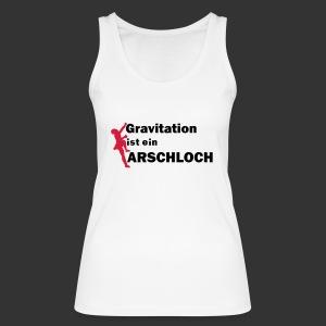 Gravitation Arschloch