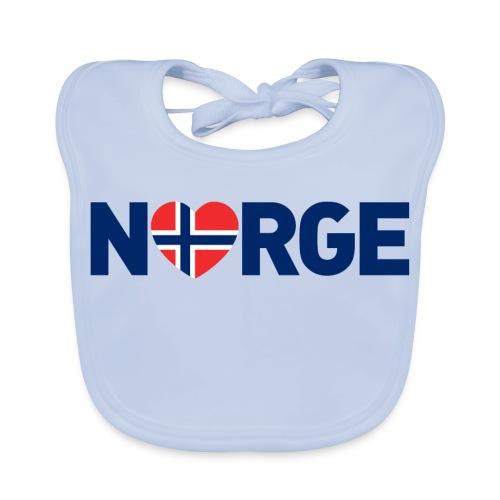 Elsker Norge - Baby biosmekke