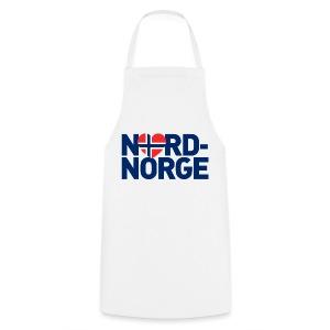 Elsker Nord-Norge - Kokkeforkle