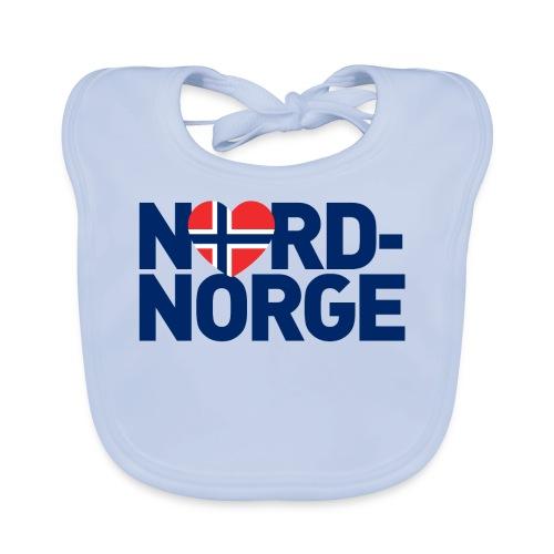 Elsker Nord-Norge - Baby biosmekke