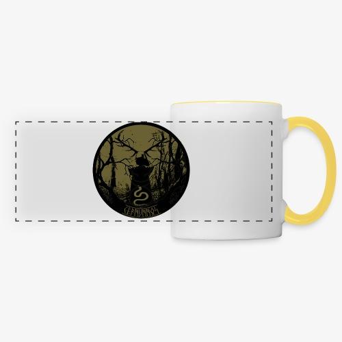 Cernunnos - Panoramic Mug