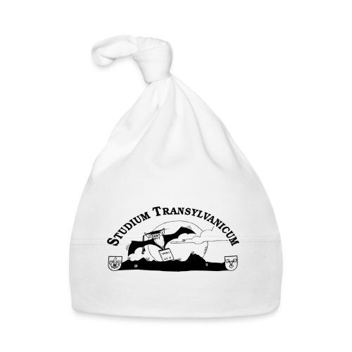 Kaffeepott Studium Transylvanicum - Baby Mütze