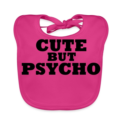 Cute but psycho - in Love