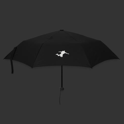Basejump - Regenschirm (klein)