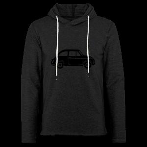 Oltimer 500 Shirt - Leichtes Kapuzensweatshirt Unisex
