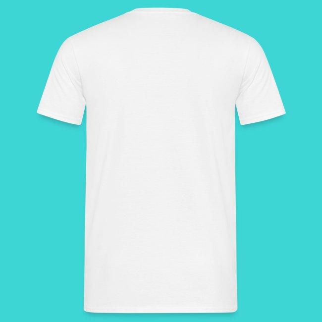 Beyond Logo Shirt