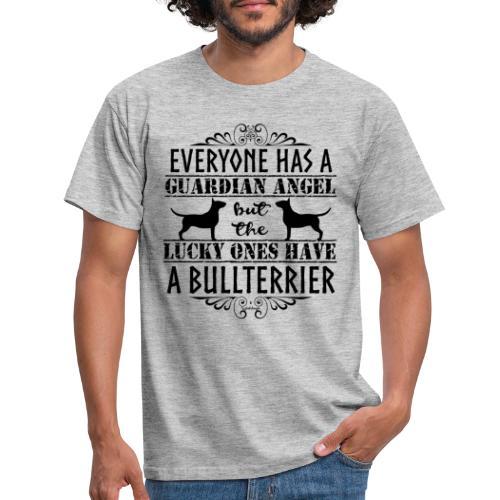 Miesten t-paita