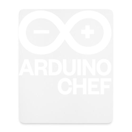 Mousepad (Hochformat)